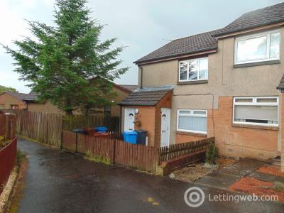 Property to rent in Glenalmond, Whitburn