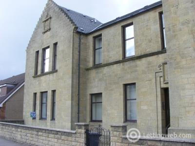 Property to rent in East Main Street, Armadale