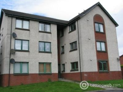 Property to rent in Farrier Court, Blackburn