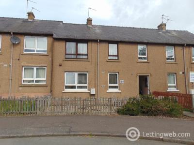 Property to rent in Goschen Place, Broxburn