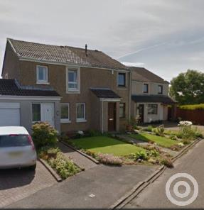 Property to rent in Hollybank Place, East Calder