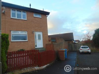 Property to rent in Carron View, Maddiston, Falkirk