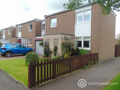 Property to rent in Sylvan Way, Bathgate