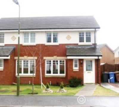Property to rent in Gillespie Place, Armadale