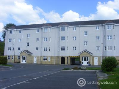Property to rent in Barkhill Road, Linlithgow