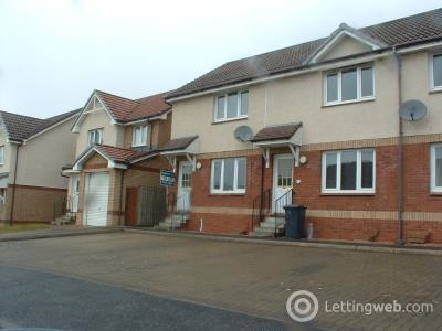 Property to rent in Haymarket Crescent, Livingston