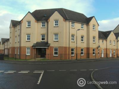 Property to rent in Russell Road, Bathgate