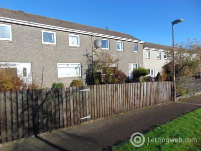 Property to rent in Huntly Avenue, Deans, Livingston