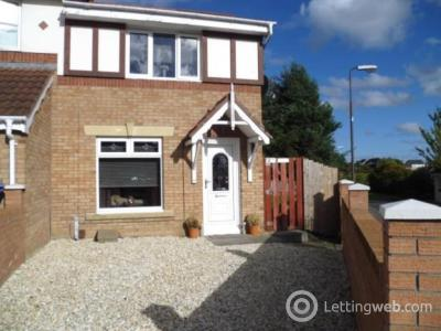 Property to rent in Fintry Avenue, Deans