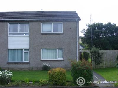 Property to rent in Langton View, East Calder