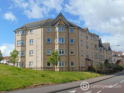 Property to rent in Leyland Road, Bathgate