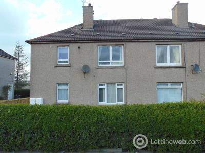 Property to rent in Glasgow Road, Ratho Station