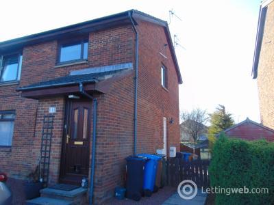Property to rent in Kirkfield East, Livingston Village