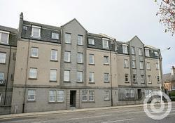 Property to rent in Gallowgate