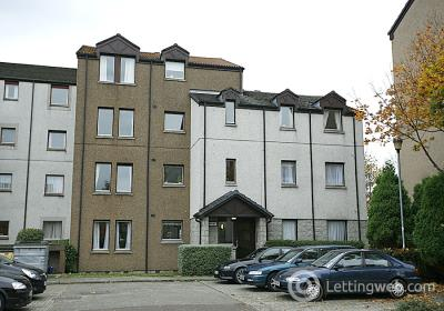 Property to rent in HEADLAND COURT , SOUTH ABERDEEN