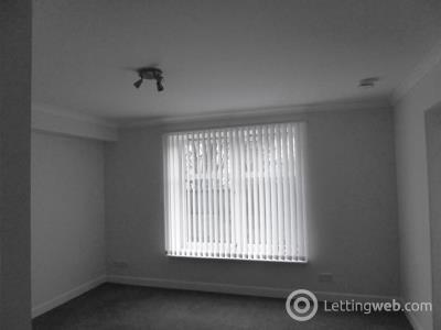 Property to rent in GROUND FLOOR LITTLEJOHN STREET