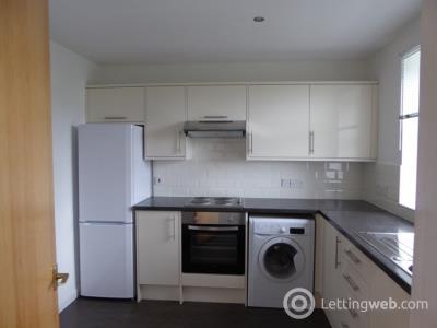 Property to rent in LITTLEJOHN STREET, ABERDEEN AB10 1FL