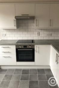 Property to rent in STRAWBERRY BANK PARADE ( CITY CENTRE)