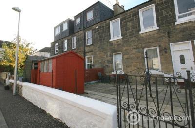 Property to rent in Elmwood Terrace, Edinburgh