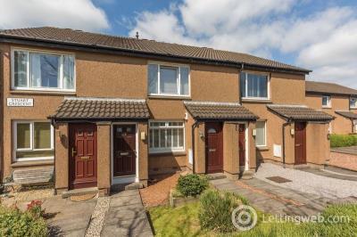 Property to rent in Stuart Crescent, Edinburgh
