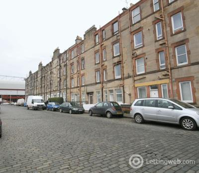 Property to rent in Wheatfield Place, Edinburgh