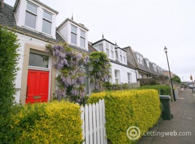 Property to rent in Hampton Place, Edinburgh