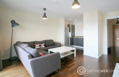Property to rent in Arneil Drive, Edinburgh