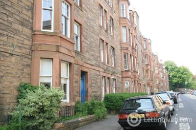Property to rent in Springvalley Terrace, Edinburgh