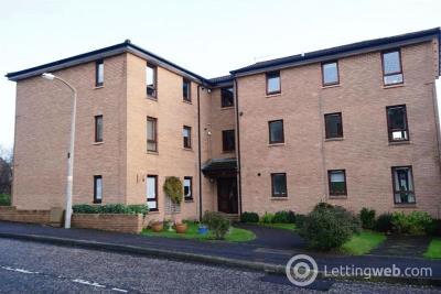 Property to rent in South Beechwood, Edinburgh