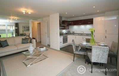 Property to rent in Arneil Place, Edinburgh