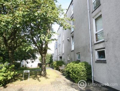 Property to rent in Barntongate Drive, Edinburgh