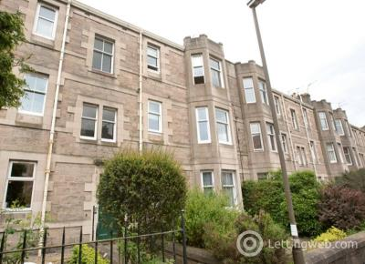 Property to rent in Rosebank Grove, Edinburgh