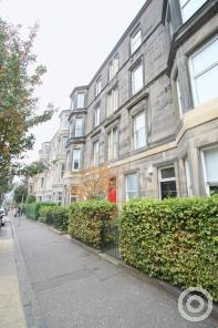 Property to rent in McDonald Road, Edinburgh