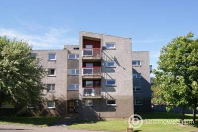 Property to rent in 229 Glenmore, St Leonards, East Kilbride, G74 2AR