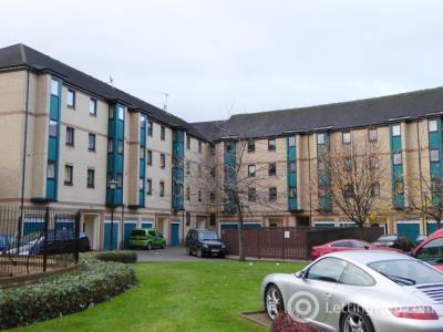 Property to rent in 18 Rutland Court, Kinning Park, Glasgow, G51 1JW