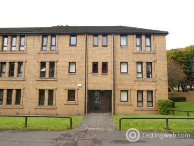 Property to rent in 3 Garriochmill Way, North Kelvinside, Glasgow, G20 6LL