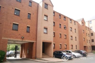 Property to rent in Albion Gate, Albion Street, Glasgow, G1 1HE