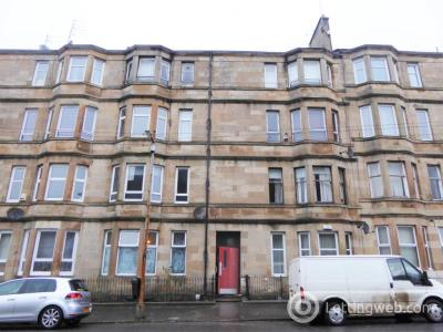 Property to rent in 29 Marwick Street, Dennistoun, Glasgow, G31 3NE