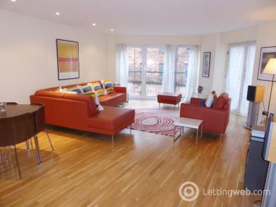 Property to rent in 27 Watson Street, Glasgow, G1 5AL