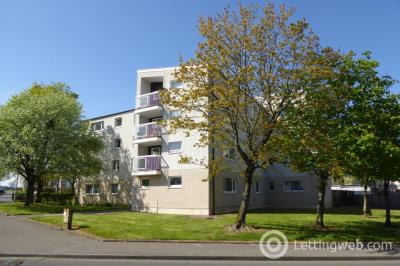 Property to rent in 229 Glen More, St Leonards, East Kilbride, G74 2AR