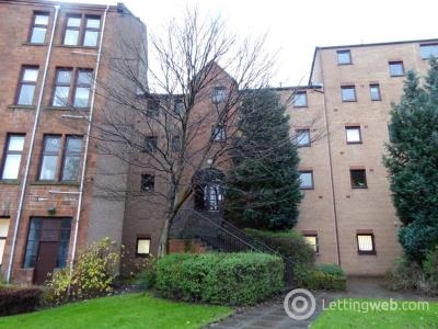 Property to rent in 15 Albion Gate, Glasgow, G1 1HF