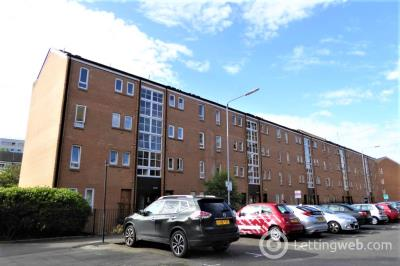 Property to rent in 15 Dorset Street, Glasgow, G3 7AG