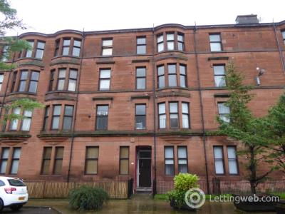 Property to rent in 5 Elder Street, Govan, Glasgow G51 3EE