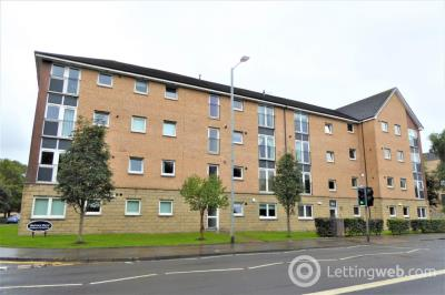 Property to rent in 149 Paisley Road West, Kinning Park, Glasgow, G51 1JQ