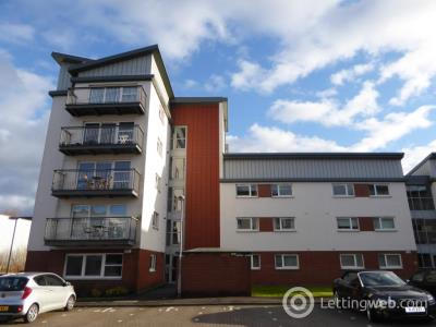 Property to rent in 1 Scapa Way, Stepps, North Lanarkshire G33 6GL