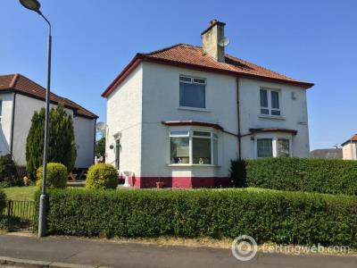 Property to rent in 7 Tabard Road, Knightswood, Glasgow G13 3XB