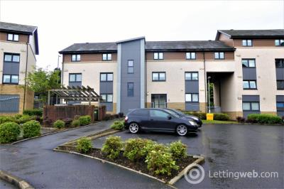 Property to rent in 10 Millview Crescent, Johnstone PA5 8QA