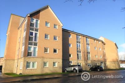 Property to rent in 4 Sussex Street, Kinning Park, Glasgow G41 1DU
