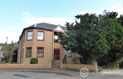 Property to rent in 6 Kersland Drive, Milngavie, East Dunbartonshire G62 8DE