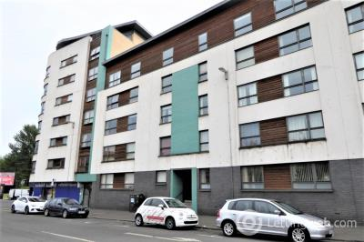Property to rent in 5 Moir Street, Glasgow G1 5AE